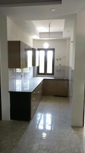 Gallery Cover Image of 980 Sq.ft 3 BHK Independent Floor for rent in Rajendra Nagar for 17000