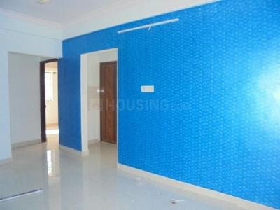 Gallery Cover Image of 700 Sq.ft 1 BHK Apartment for rent in Munnekollal for 15000