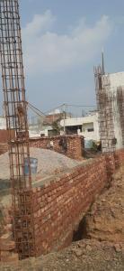 450 Sq.ft Residential Plot for Sale in Bhondsi, Gurgaon