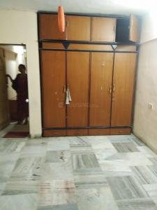 Gallery Cover Image of 1200 Sq.ft 2 BHK Apartment for rent in Chembur for 50000