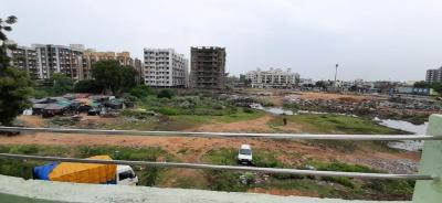 Gallery Cover Image of 1000 Sq.ft 5 BHK Independent House for buy in Odhav for 7000000