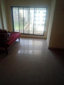 Gallery Cover Image of 1175 Sq.ft 2 BHK Apartment for rent in Shankar Residency, Kharghar for 18000