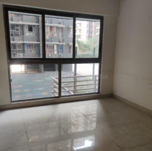 Gallery Cover Image of 1050 Sq.ft 2 BHK Apartment for rent in Promenade At The Address, Ghatkopar West for 41500