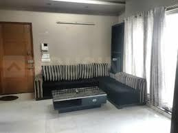 Living Room Image of 1450 Sq.ft 3 BHK Independent Floor for rent in Pashan for 35000