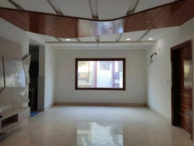 Gallery Cover Image of 1200 Sq.ft 3 BHK Independent Floor for buy in Sector 11 Rohini for 16000000