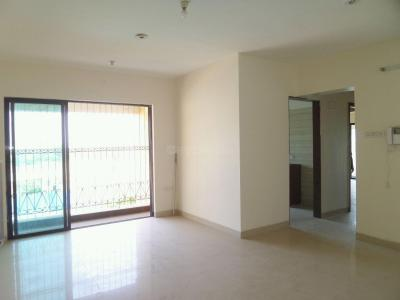 Gallery Cover Image of 1495 Sq.ft 3 BHK Apartment for buy in Kalyan West for 9200000