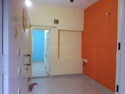 Gallery Cover Image of 900 Sq.ft 2 BHK Independent House for rent in Jayanagar for 16000