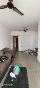 Gallery Cover Image of 610 Sq.ft 1 BHK Apartment for rent in Dadar West for 50000