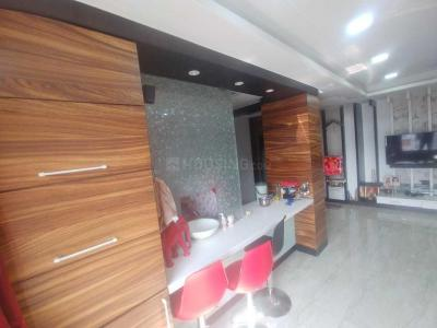 Gallery Cover Image of 893 Sq.ft 2 BHK Apartment for buy in Powai Woods CHSL, Powai for 16700000