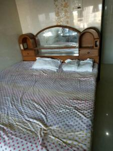 Bedroom Image of PG 6801518 Sion in Sion