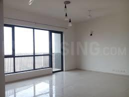 Gallery Cover Image of 1500 Sq.ft 3 BHK Apartment for rent in Sector 41 for 50000