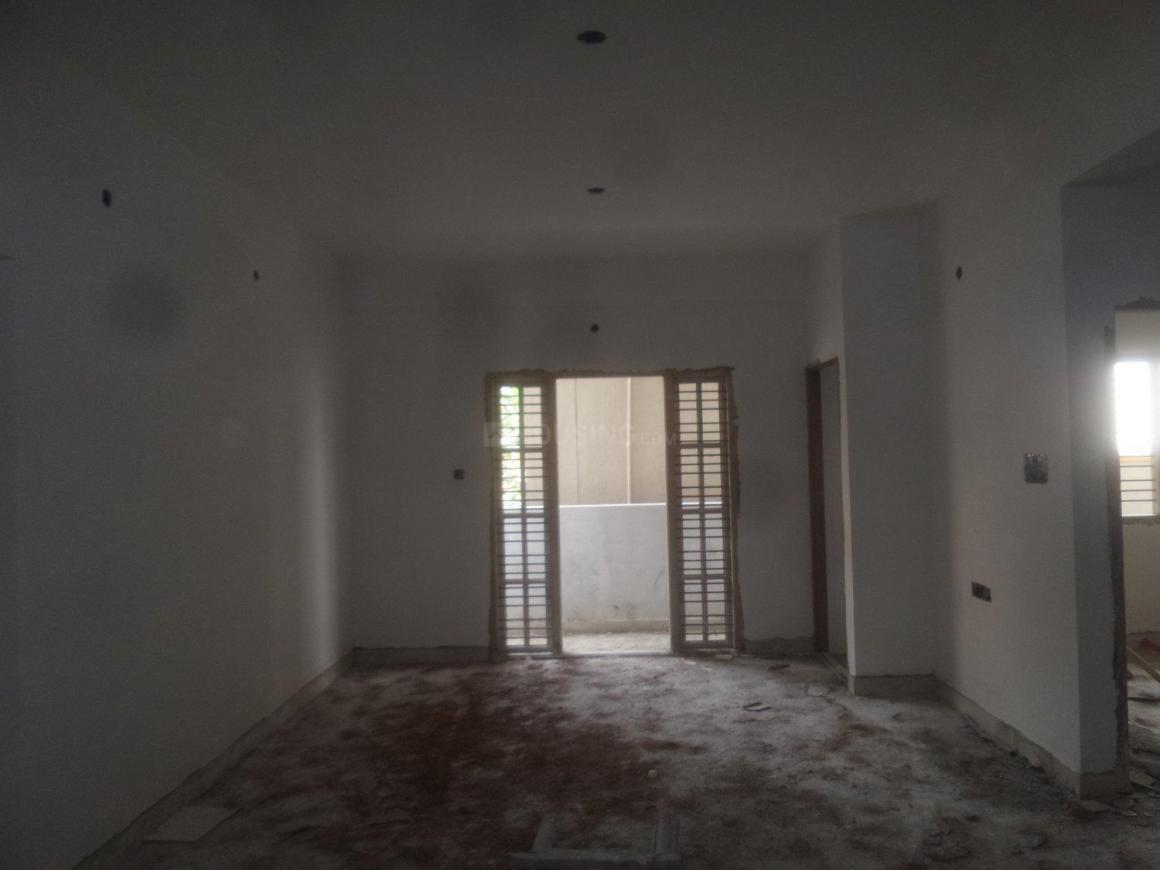 Living Room Image of 1125 Sq.ft 3 BHK Apartment for buy in Attiguppe for 7900000