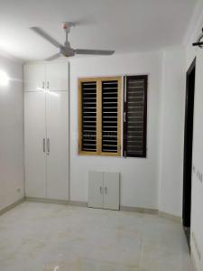 Gallery Cover Image of 700 Sq.ft 1 BHK Independent Floor for buy in Sector 5 for 2500000