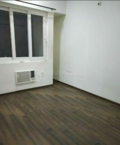 Gallery Cover Image of 1050 Sq.ft 2 BHK Apartment for rent in Runwal Greens, Bhandup West for 44000