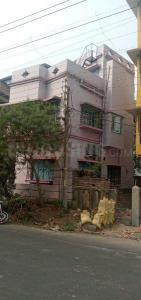 Gallery Cover Image of 1400 Sq.ft 3 BHK Independent House for buy in Garia for 6000000
