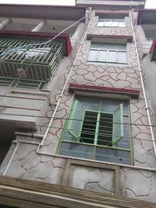 Gallery Cover Image of 4800 Sq.ft 10 BHK Independent House for buy in Jadavpur for 15000000