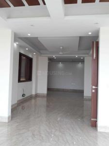 Gallery Cover Image of 3600 Sq.ft 3 BHK Independent Floor for buy in Nizamuddin East for 65000000