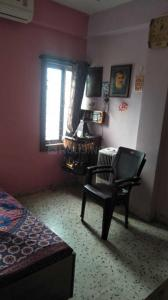 Gallery Cover Image of 981 Sq.ft 2 BHK Apartment for buy in Labh Shiromani Towers, Satellite for 4100000