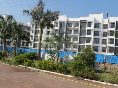 Gallery Cover Image of 655 Sq.ft 2 BHK Apartment for buy in Haranwali for 2200000