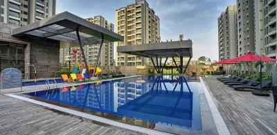 Gallery Cover Image of 4900 Sq.ft 4 BHK Apartment for rent in Bopal for 55000