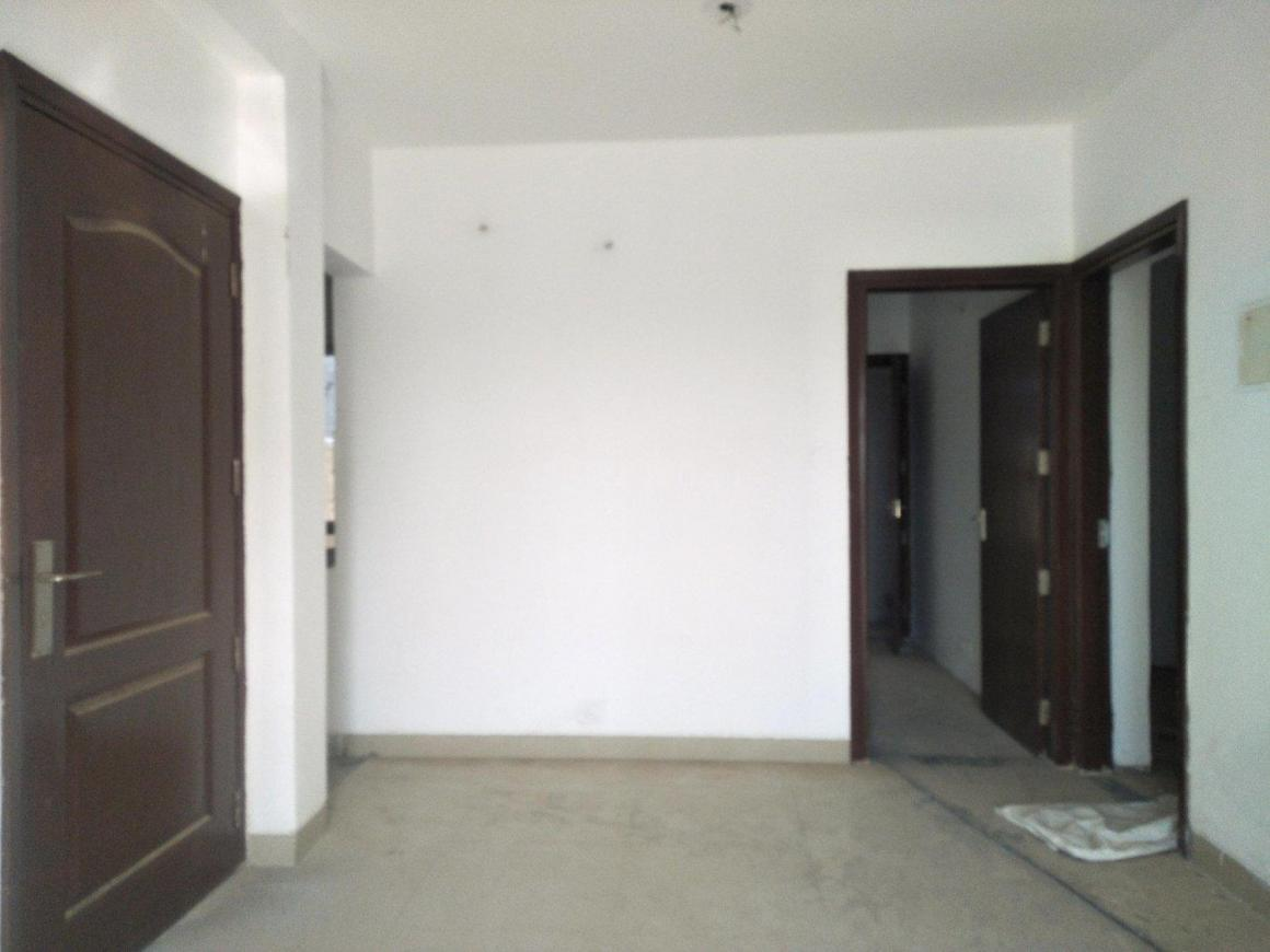 Living Room Image of 1250 Sq.ft 3 BHK Apartment for buy in Sector 85 for 3600000