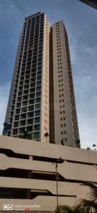 Gallery Cover Image of 900 Sq.ft 2 BHK Apartment for rent in Aurum Q Residences R1, Ghansoli for 35000