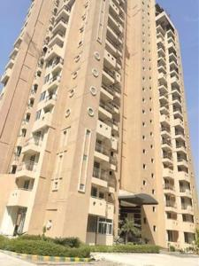 Gallery Cover Image of 1150 Sq.ft 2 BHK Apartment for buy in Sikka Kaamna Greens, Sector 143A for 5500000