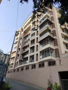 Gallery Cover Image of 1400 Sq.ft 3 BHK Apartment for rent in Andheri East for 55000