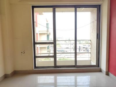 Gallery Cover Image of 1200 Sq.ft 3 BHK Apartment for buy in Kohinoor City Phase I, Kurla West for 26500000
