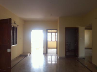Gallery Cover Image of 1150 Sq.ft 3 BHK Apartment for rent in Banashankari for 30000