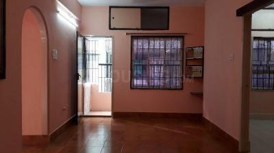 Gallery Cover Image of 800 Sq.ft 2 BHK Apartment for buy in T Nagar for 7100000