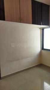 Gallery Cover Image of 650 Sq.ft 2 BHK Independent House for rent in Kharadi for 12000