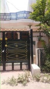 Gallery Cover Image of 1000 Sq.ft 2 BHK Independent House for buy in SLV Phase, Govindpuram for 5500000