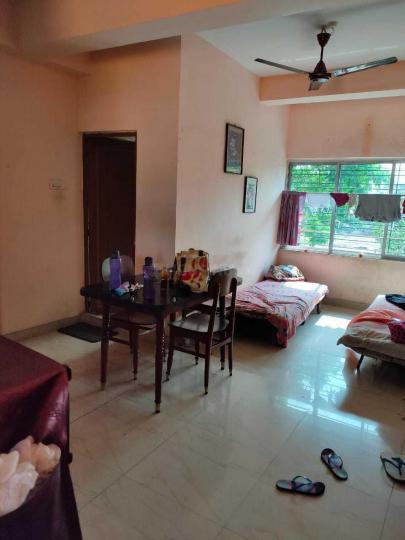 Bedroom Image of PG 4272113 Netaji Nagar in Netaji Nagar