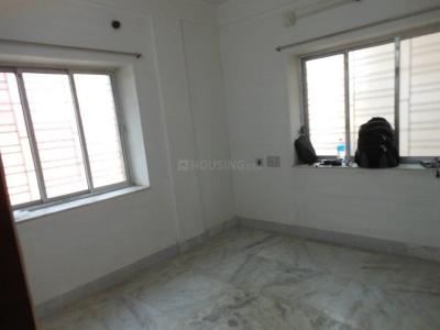Gallery Cover Image of 875 Sq.ft 3 BHK Apartment for rent in Bansdroni for 10000
