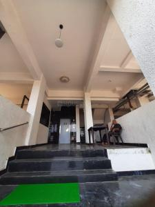 Gallery Cover Image of 500 Sq.ft 1 BHK Apartment for buy in Ranjana Mount Bliss, Bhandup West for 6300000