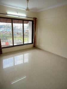 Gallery Cover Image of 1600 Sq.ft 4 BHK Apartment for rent in Andheri East for 80000