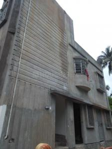 Gallery Cover Image of 650 Sq.ft 2 BHK Independent House for buy in Ghasiara for 1750000