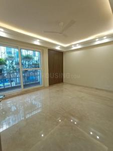 Gallery Cover Image of 2700 Sq.ft 3 BHK Independent House for buy in Greater Kailash I for 49000000