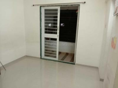 Gallery Cover Image of 400 Sq.ft 1 RK Apartment for rent in Dhayari for 6000