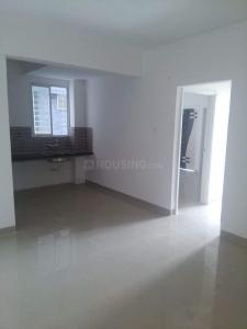 Gallery Cover Image of 1045 Sq.ft 2 BHK Apartment for buy in Shri Sai Ras Town Plot, Talawali Chanda for 2250000