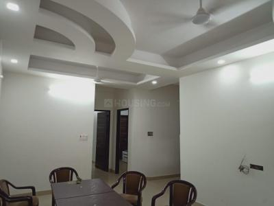 Gallery Cover Image of 890 Sq.ft 2 BHK Independent Floor for buy in Sindhuja Valley, Noida Extension for 3400000