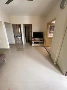 Gallery Cover Image of 670 Sq.ft 1 BHK Apartment for buy in Dhankawadi for 6500000