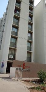 Gallery Cover Image of 1054 Sq.ft 2 BHK Apartment for buy in Sheetal Vedika E Series, Bhaijipura for 3500000