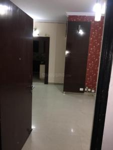 Gallery Cover Image of 1350 Sq.ft 2 BHK Apartment for rent in Designer Park, Sector 62 for 13500