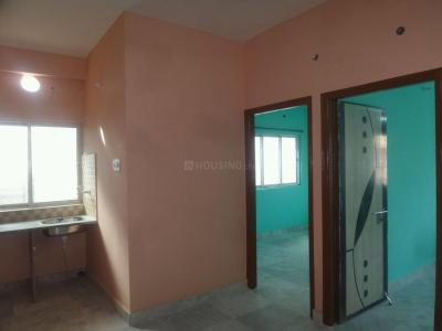 Gallery Cover Image of 500 Sq.ft 2 BHK Apartment for rent in Kasba for 10000
