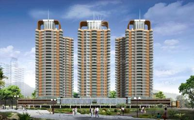 Gallery Cover Image of 1580 Sq.ft 3 BHK Apartment for buy in Lodha Palava Serenity C, Palava Phase 1 Nilje Gaon for 13000000