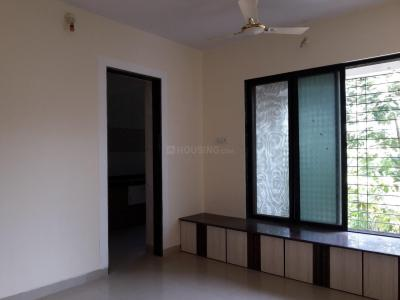 Gallery Cover Image of 550 Sq.ft 1 BHK Apartment for buy in Kalwa for 4800000