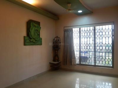 Gallery Cover Image of 750 Sq.ft 1 BHK Apartment for buy in Chembur for 11000000