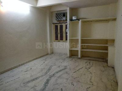 Gallery Cover Image of 1400 Sq.ft 3 BHK Apartment for buy in Tarnaka for 5000000